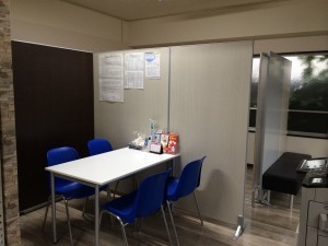 office_8