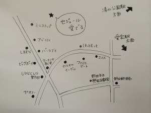 map_mederu