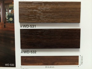WD531_catalogs_02