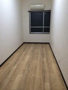 room_floor_02