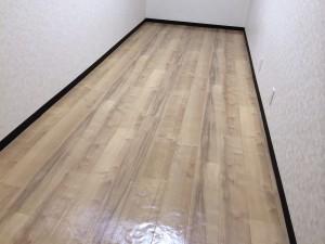 room_floor_01