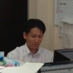 staff_mura