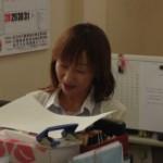 staff_yoko
