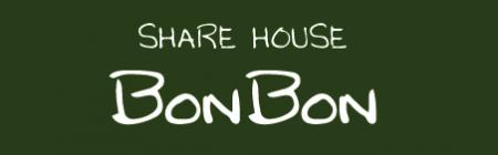 BonBon_logo