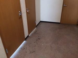 hallway_02