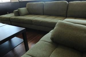 sofa_01