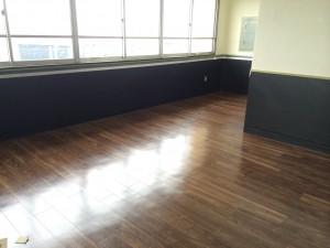 lounge_floor_01