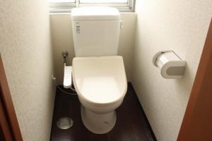 toilet_02