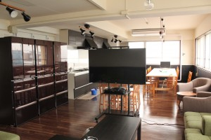 lounge_10