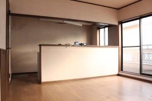 LDK_b_kitchen001