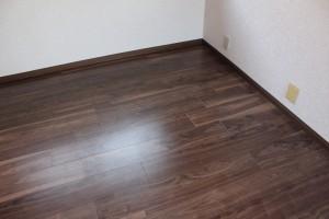 LDK_floor_002