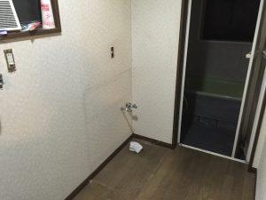 hizako_b01