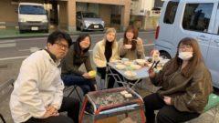 mochi_0339
